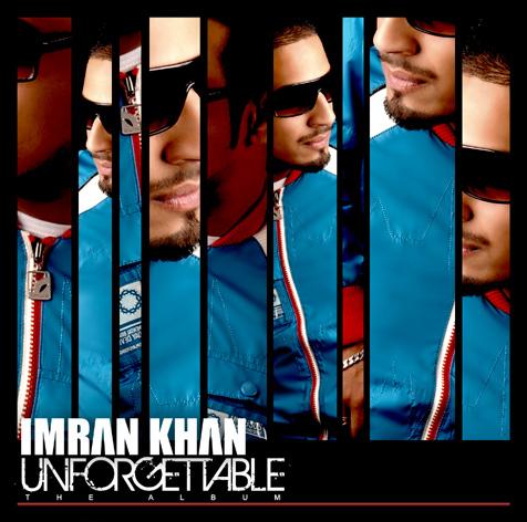 Unforgettable(AlbumCover)-Desi-Box.com