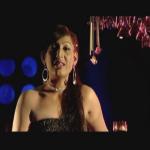 Asha Jassal – Diwana