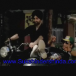 Sukshinder Shinda feat Jazzy B – Yaarian