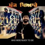 Tigerstyle – Son Of A Sardar