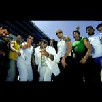 Notorious Jatt – Khanda feat Nirmal Sidhu