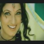 Bakshi Billa – Medley
