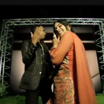 ADH feat Miss Pooja – Muqabala