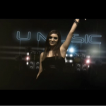 U Music feat Kaka – Hallara