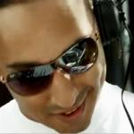 DJ Gurps & DJ Rags – Mundeyo