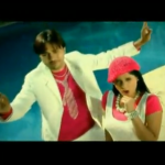 Gurvinder Brar & Miss Pooja – Wrong Number