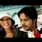 Gurvinder Brar & Miss Pooja – Akhiyan