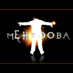Navin Kundra – Mehbooba