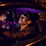 Kamal Raja & Jasz Gill – Like a Star
