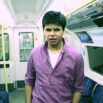 Zeeshan Khurram – Dou Minute