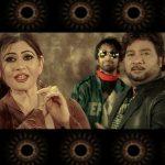Sardool Sikander & Amar Noorie – Shadaiya