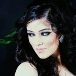 DJ Tally & Nirmal Sidhu – Nakrah