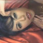 Karen David feat IshQ Bector, Sonu Kakkar – Hypnotize