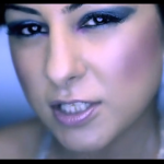Hard Kaur feat D12 – Desi Dance