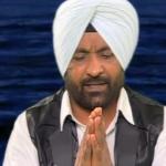 Nirmal Sidhu – Phir Dekhan Ki Aas