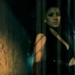 Mithun – Meri Jaan (Knightstar Remix)