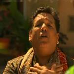 Channi Singh – Bhabiye Ni Bhabiye