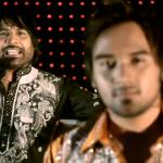DJ Dips feat Nirmal & Nav Sidhu – Nachale Sanu Naal