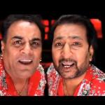 Panjabi By Nature feat Heera – Lak Hildaa