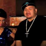 Tina feat Fat Joe – So Good