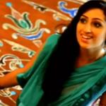 Shivali – Jag Mein Sundar Hai Do Naam
