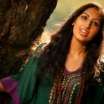 Shivali – Shiv Shambho