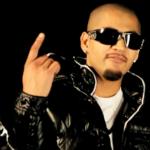 King Roti feat Indi – Ek Sapna