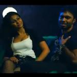 Popsy feat Nishawn Bhullar – Mundeya De Hostal