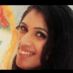 Sukhi Walia feat E.V – Pyaar Hai