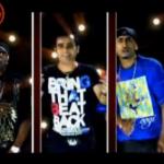 Manpreet Sandhu feat Dr Zeus – Moti Moti Akh