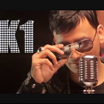 SK1 – Gideya De Vich