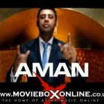Aman Hayer – Ajj Nachna