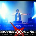 DJ Vix feat Bhinda Jatt – Glassy Nachdi