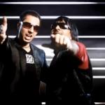 Balli Kalsi feat Nirmal Sidhu – Gal Meri Sun Ja