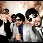 Bhangra Brothers feat RDB – Sun Baliye
