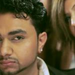 Amrit Singh – Attitude