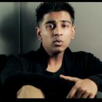 Bilal – Can't Live Alone