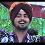 Notorious Jatt & Kaka Bhaniawala – 'Ramaal'
