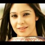 DJ Rags feat Sudesh Kumari & Meet Malkit – 'Dupatta'