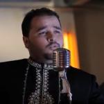 Shahid Khan – 'Oh Kuri'