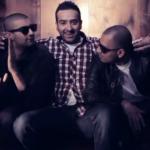 Gupz Saund feat Metz and Trix – 'Kerre Velle'