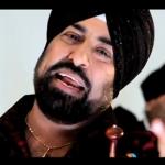 Dipps Bhamrah feat KS Bhamrah – 'Mr Makhna'