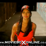 Jassi Sidhu feat Rishi Rich – 'Naa Rukiye'