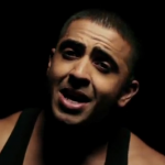 Jay Sean – 'Where Do We Go'