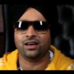 Joga – 'Ranjha/ Bha Farke' feat Blitz
