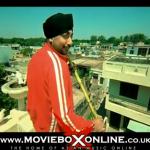 Jassi Sidhu – 'Oh Jatta'