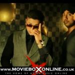 Jassi Sidhu – 'Jaan Mangdhi' feat Honey Singh