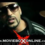 DJ Sanj – 'Yaadan Teriyan' feat Mangal Singh