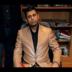 Aman Hayer – 'Sardari' feat Angrez Ali