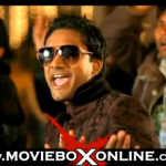 Master Saleem – 'Ek Gera' feat Popsy